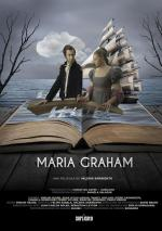 Maria Graham (Maria Graham: Diary of a Residence in Chile)