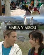 Maria i Assou (TV)