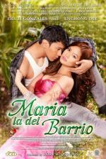Maria la del barrio (Serie de TV)