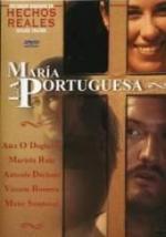 María la Portuguesa (TV)