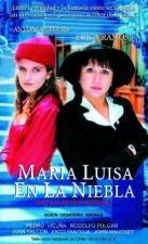 Maria Luisa en la niebla (TV)