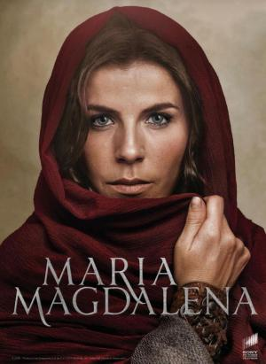 María Magdalena (TV Series)