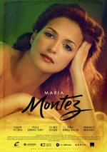 María Montez: The Movie