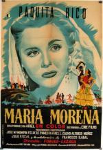 María Morena