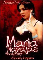 María Navajas