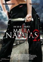 María Navajas 2