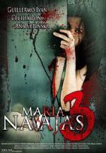 María Navajas 3: Mexican Standoff (La Culata)