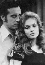 María Teresa (TV Series)