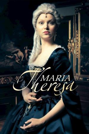 Maria Theresia (Miniserie de TV)