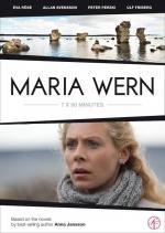 Maria Wern: Ni en el pasado (TV)