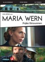 Maria Wern: Pojke försvunnen (TV)