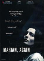 Nuevamente Marian (TV)