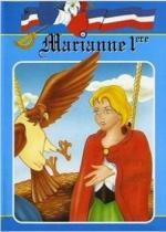 Marianne (Serie de TV)