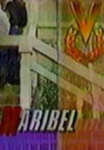 Maribel (Serie de TV)