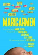 Maricarmen (C)