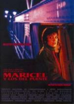 Maricel y los del puente (C)