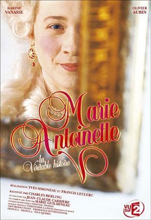 Marie-Antoinette (TV)
