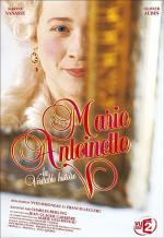 María Antonieta, la verdadera historia (TV)