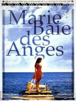 Marie from the Bay of Angels