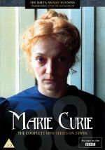 Marie Curie (Miniserie de TV)