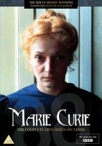 Marie Curie (TV)