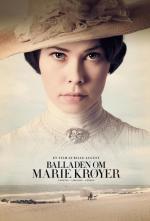 Marie Krøyer (Marie Kroeyer)