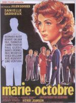 Maria X