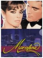 Marielena (Serie de TV)