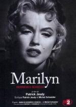 Marilyn, Last Sessions (TV)