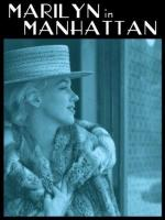 Marilyn in Manhattan (TV)