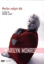 Marilyn, a su pesar (TV)