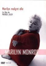 Marilyn malgré elle (Marilyn vs Marilyn) (TV)