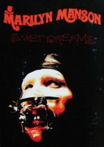 Marilyn Manson: Sweet Dreams Are Made of This (C)