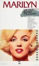 Marilyn Monroe: Beyond the Legend