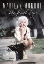 Marilyn Monroe: Sus últimos días (TV)