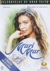 Marimar movie story