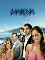 Marina (TV Series)