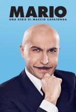 Mario (Serie de TV)