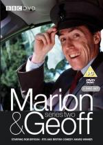 Marion & Geoff (Marion and Geoff) (Serie de TV)