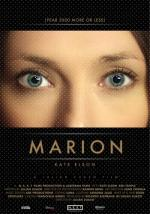 Marion (C)