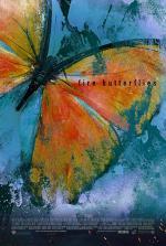 Mariposas de fuego (C)