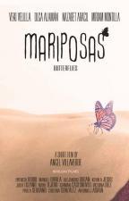 Mariposas (C)