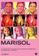 Marisol, la película (TV)