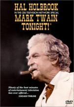 Mark Twain Tonight! (TV)