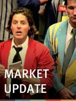 Market Update (C)