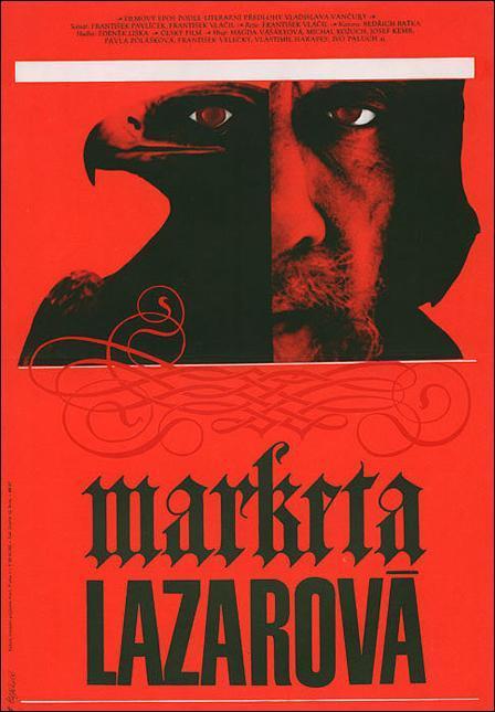 ¿ Cual es la primera película que te recomiendan al entrar en la licorería? Marketa_lazarova-375791181-large