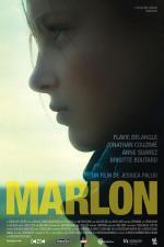 Marlon (C)