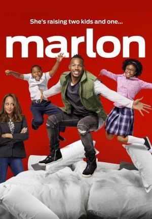 Marlon (Serie de TV)