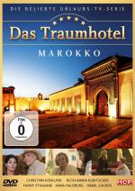 Dream Hotel: Marruecos (TV)