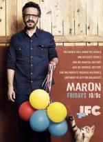 Maron (Serie de TV)
